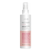 Revlon 'Re/Start Color 1 Minute Protective' Hair Mist - 200 ml