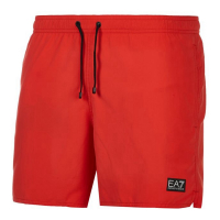 EA7 Emporio Armani Men's Swimming Trunks