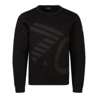 EA7 Emporio Armani Men's Sweater