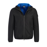 EA7 Emporio Armani Men's Jacket