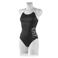 EA7 Emporio Armani Women's Swimsuit