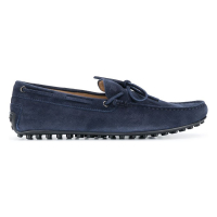 Tod's Mocassins 'City Gommino' pour Hommes