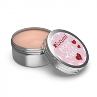 Nacomi 'Pomegranate-Scented' Lip Butter - 15 ml