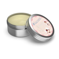 Nacomi 'Panna Cotta-Scented' Lip Butter - 15 ml