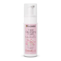 Nacomi 'Marshmallow' Cleansing Foam - 150 ml