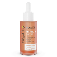 Nacomi 'Anti Acne' Face Serum - 40 ml