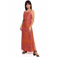 BeWear Women's Maxi Dress