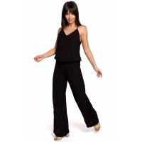 BeWear Women's Jumpsuit