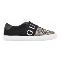 Guess 'Marri' Slip-on Sneakers für Damen