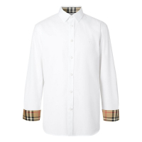Burberry Men's Shirt