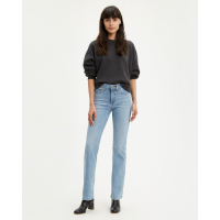 Levi's Women's '315 Shaping' Jeans