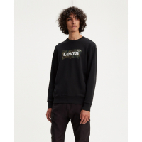 Levi's Pull-over 'Graphic' pour Hommes
