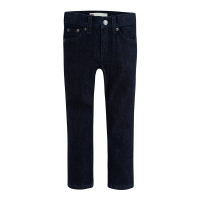 Levi's Toddler Boy's '510' Jeans