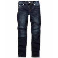 Levi's Big Girl's '710' Jeans