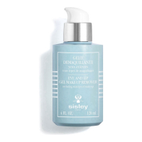 Sisley 'Yeux Et Lèvres' Make-up Remover - 120 ml