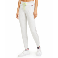 Tommy Hilfiger Women's 'Active' Sweatpants
