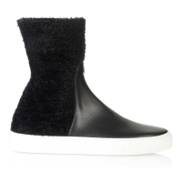 Patrizia Pepe Women's Ankle Boots