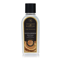 Ashleigh & Burwood 'Sandalwood' Diffuser oil - 250 ml