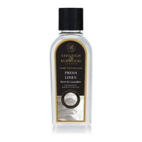 Ashleigh & Burwood 'Fresh Linen' Diffuser oil - 250 ml