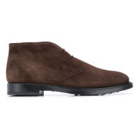 Tod's Bottines pour Hommes