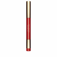 Clarins 'Joli Rouge' Lip Liner - 742 C - Pretty Red 0.6 g