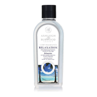 Ashleigh & Burwood 'Relaxation' Fragrance - 500 ml
