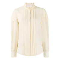 See By Chloé Blouse pour Femmes