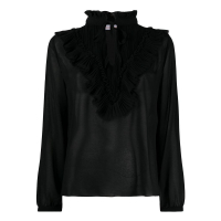 See By Chloé Blouse 'Georgette' pour Femmes
