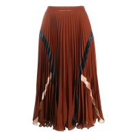 See By Chloé Jupe Midi pour Femmes