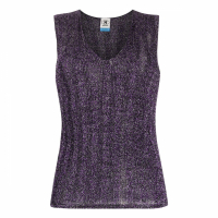 M Missoni Women's Top