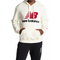 New Balance Men's 'Athletic' Hoodie