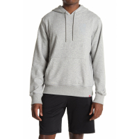 New Balance Men's 'Drawstring' Hoodie