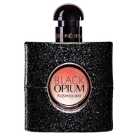 Yves Saint Laurent Black Opium Eau de Parfum 50ml Spray