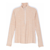 New Balance Women's 'Transform' Sweater