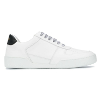 Versace Men's 'Ilus' Sneakers