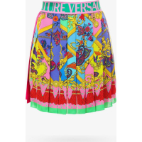 Versace Jeans Couture Women's Skirt