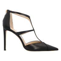 Jimmy Choo 'saoni' Pumps für Damen