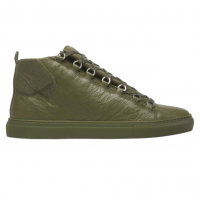 Balenciaga Men's 'Arena' Sneakers