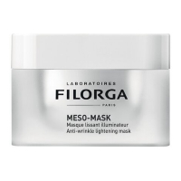 Filorga 'Meso-Mask' Anti-wrinkle Mask - 50 ml