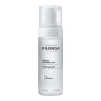 Filorga 'Mousse Démaquillante' Foaming Cleanser - 150 ml