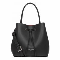 Lancaster Paris Bucket Bag mit Henkel für Damen