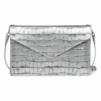 Lancaster Paris Clutch für Damen