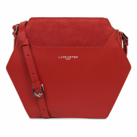 Lancaster Paris Trotter Bag für Damen