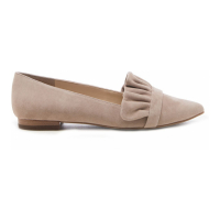 Sole Society Women's 'Kamber' Flat shoes