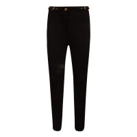 Versace Jeans Couture Women's Trousers