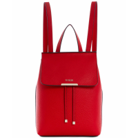 Guess Women's 'Varsity Pop' Backpack