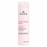 Nuxe Gentle Toning Lotion Face and Eyes - 200ml