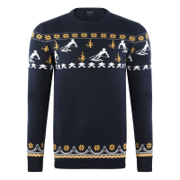 Giorgio di Mare Men's Sweater