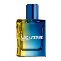 Zadig & Voltaire 'This Is Love' Eau de toilette - 30 ml