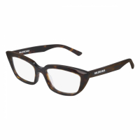 Balenciaga Women's 'BB0063O-002' Optical frames